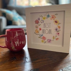 Rae Dunn Gift for Mom